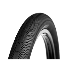 bike tires 406mm
