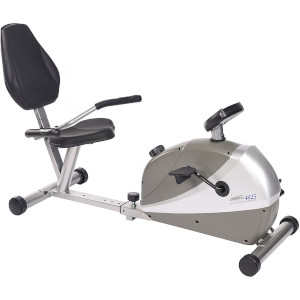 stamina-magnetic-resistance-recumbent-exercise-bike